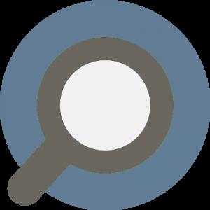 Icon_Glossar_II