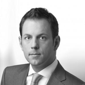 Dr. Michael Schmidt-Versteyl_SW