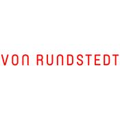 von Rundstedt Logo 175 px