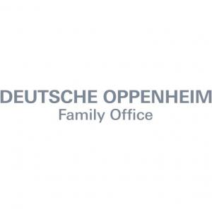Deutsche Oppenheim