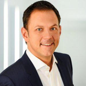 Dr. Michael Schmidt-Versteyl