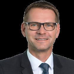 Martin Völker