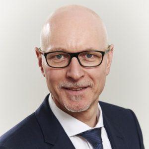 Matthias Weidner