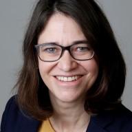 Dr. Nadine Schlömer-Laufen