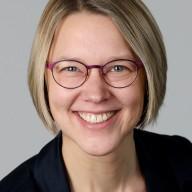 Dr. Susanne Schlepphorst