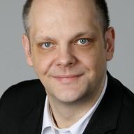 Dr. André Pahnke